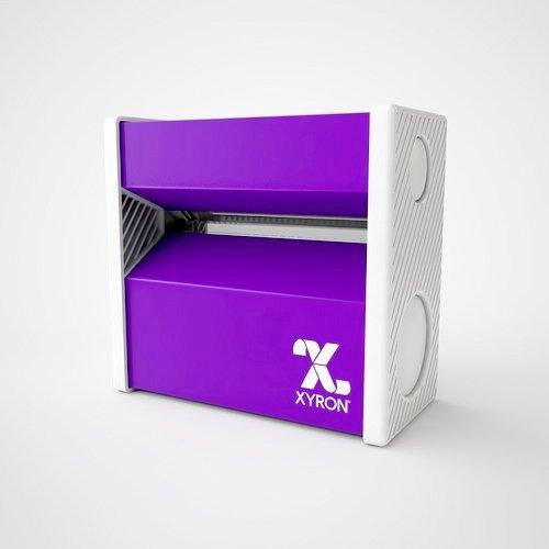 Xyron 3″ Sticker Maker