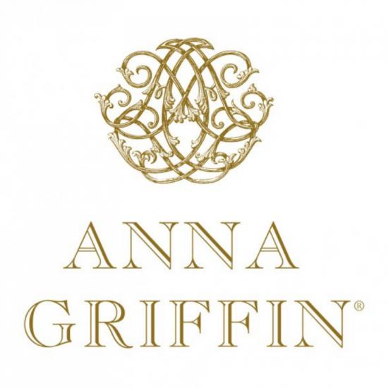 Anna Griffin Logo